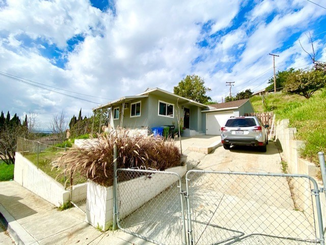 1089 Harris Avenue, City Terrace, CA 90063