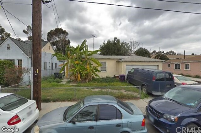 2201 Wardlow Road, Long Beach, California 90810, 3 Bedrooms Bedrooms, ,1 BathroomBathrooms,Single family residence,For Sale,Wardlow,DW19007756