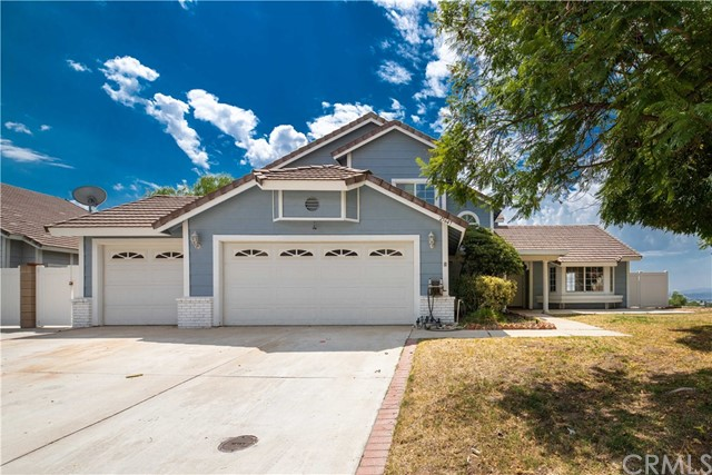 25647 Lily Court, Moreno Valley, CA 92557