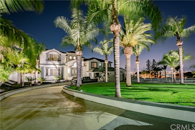 5159 Lipizzan Place, Rancho Cucamonga, CA 91737