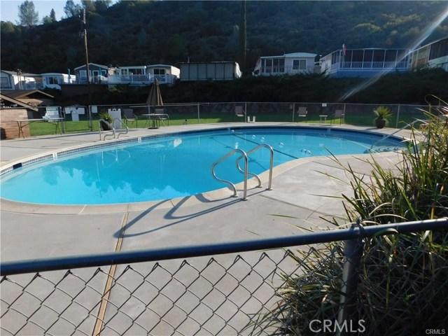 11270 Konocti Vista Dr, Lower Lake, CA 95457 Photo 31