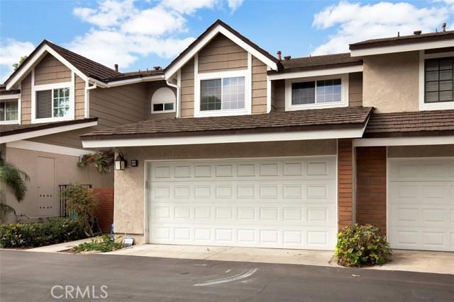 43 Summerstone 30, Irvine, CA 92614