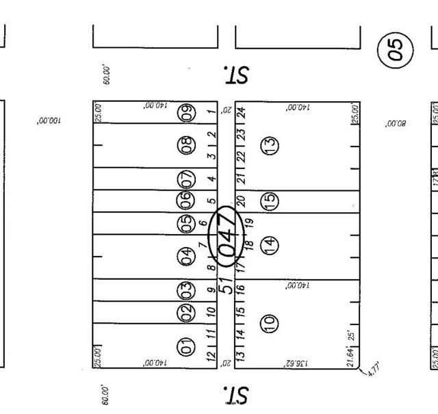 347 Robertson Boulevard, Chowchilla, CA 93610