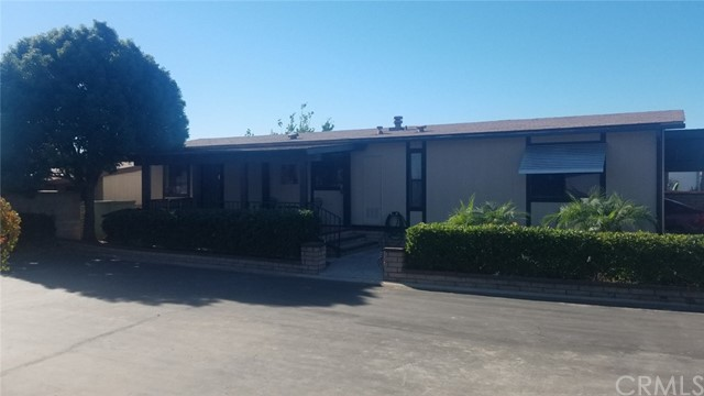 1222 Sky Lake Avenue, Brea, CA 92821