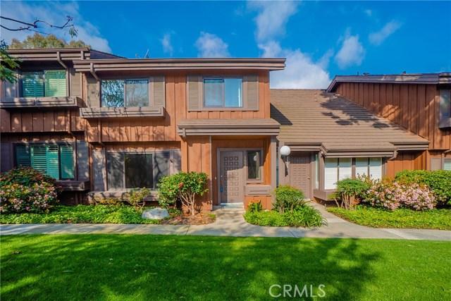 1533 Stonewood Court, San Pedro, CA 90732
