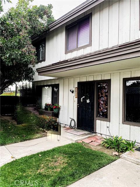 9613 Karmont Avenue, South Gate, CA 90280