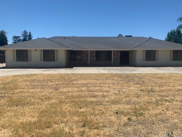 1721 STATION, Atwater, CA 95301