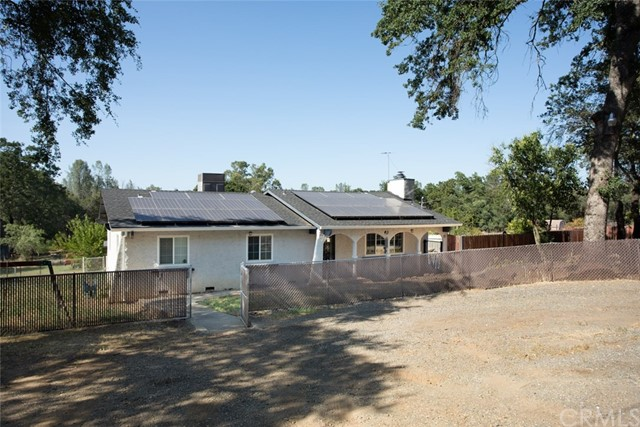 2681 Pinecrest Road, Oroville, CA 95966
