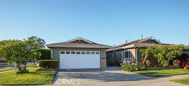 12732 Poplar Street, Garden Grove, CA 92845