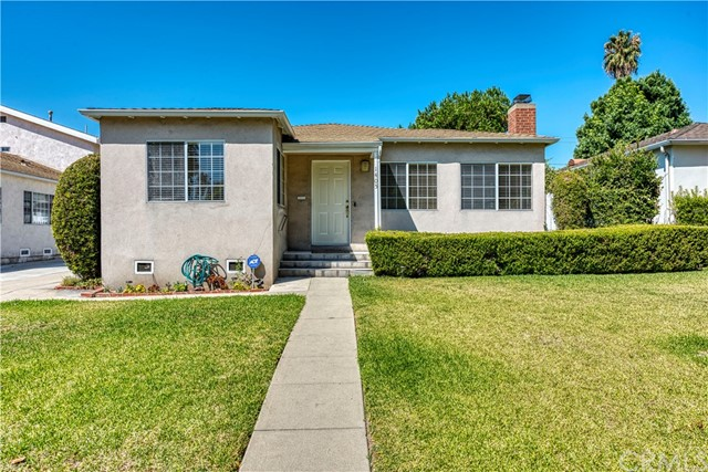 1405 N Grand Oaks Avenue, Pasadena, CA 91104
