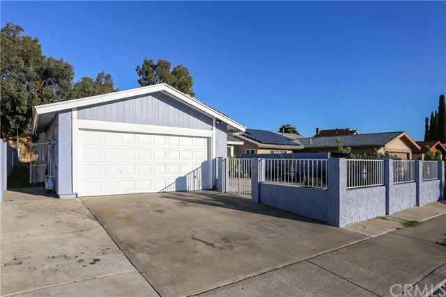 Image 3 For 669 Arroyo Seco Drive