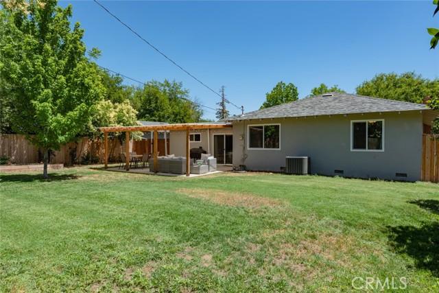 34. 2591 White Avenue Chico, CA 95973