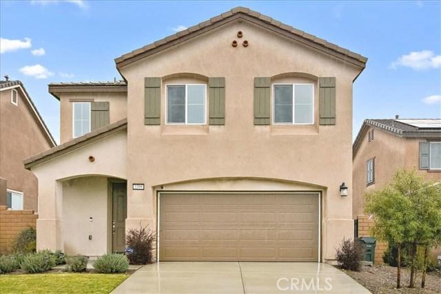 3399 Rosena Ranch Road, San Bernardino, CA 92407