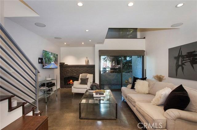 10926 Bluffside Drive 5, Studio City, CA 91604