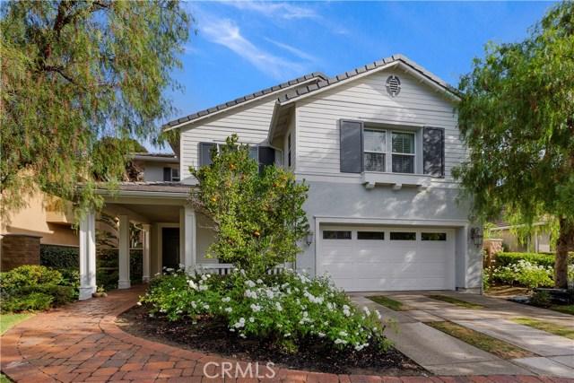 4052 Oakley Circle, Chino Hills, CA 91709