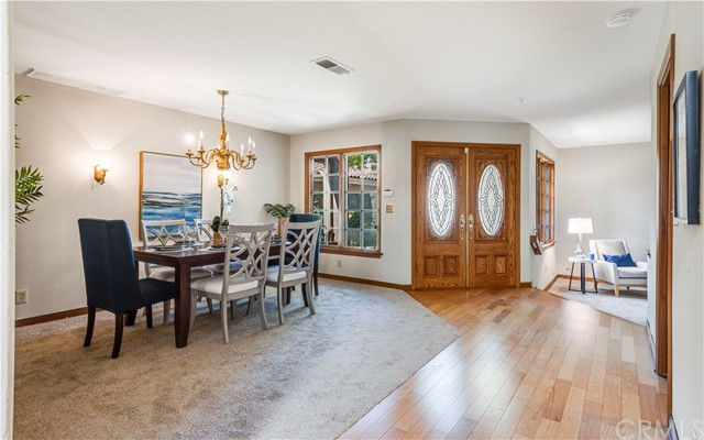17 Malaga Place, Manhattan Beach, California 90266, 3 Bedrooms Bedrooms, ,2 BathroomsBathrooms,For Sale,Malaga,PV21043808