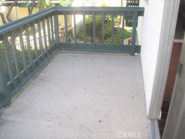 4424 San Jose St, Montclair, CA 91763 Photo 15