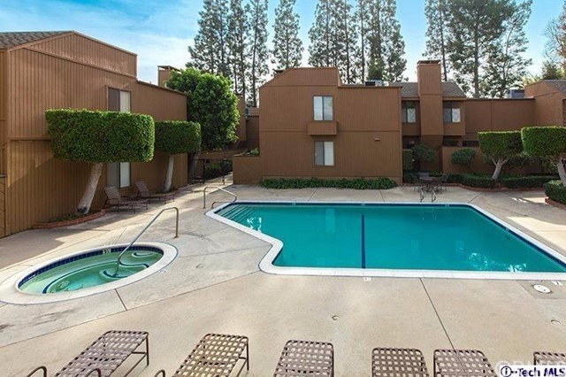 100 Hurlbut St, Pasadena, CA 91105 Photo 20