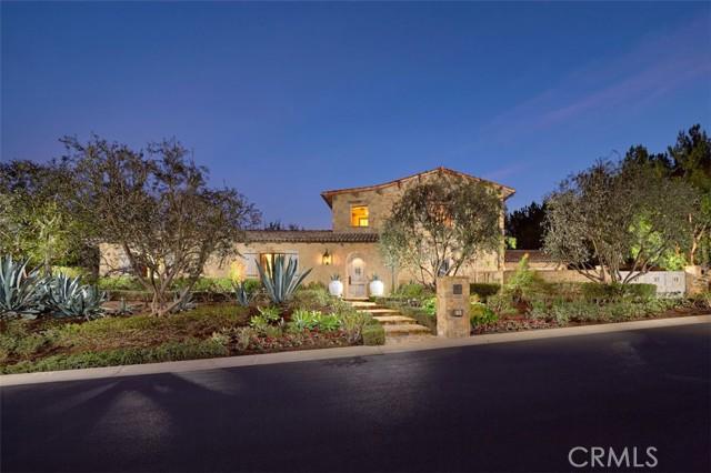 Photo of 42 Echo Glen, Irvine, CA 92603