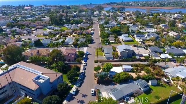 1148 Knowles Av, Carlsbad, CA 92008 Photo 22