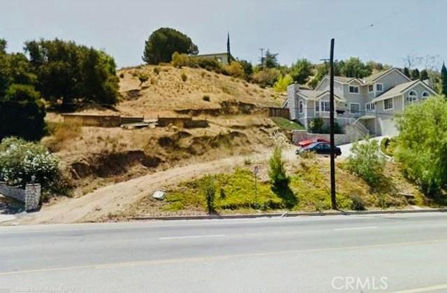 0 Sunland Blvd, Shadow Hills, CA 91040