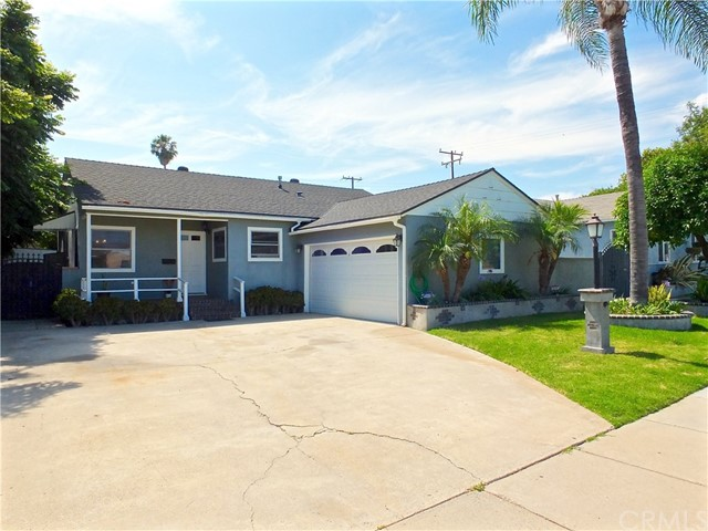 12209 Summer Avenue, Norwalk, CA 90650