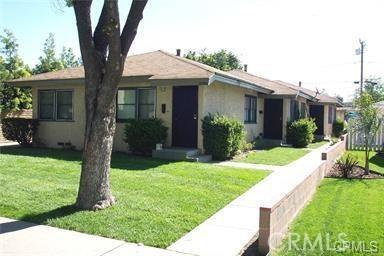 12931 9th Street, Chino, CA 91710