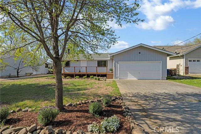 18175 Deer Hollow Rd, Hidden Valley Lake, CA 95467 Photo 0