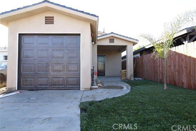 11848 168th Street, Artesia, CA 90701