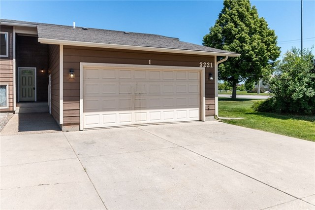 3221 Banff Avenue 1, Outside Area (Outside Ca), CA 59102