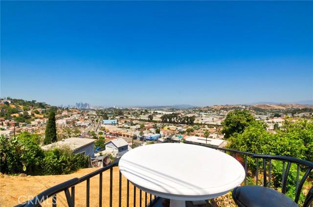 32. 4216 Woolwine Drive City Terrace, CA 90063