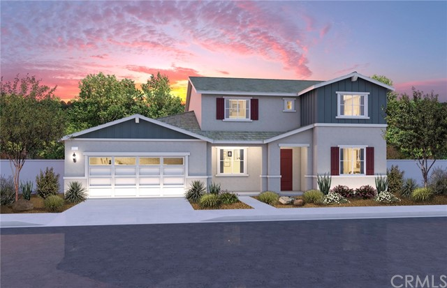 35639 Champagne Way, French Valley, CA 92596