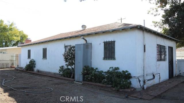 4382 San Bernardino Ct, Montclair, CA 91763 Photo 64