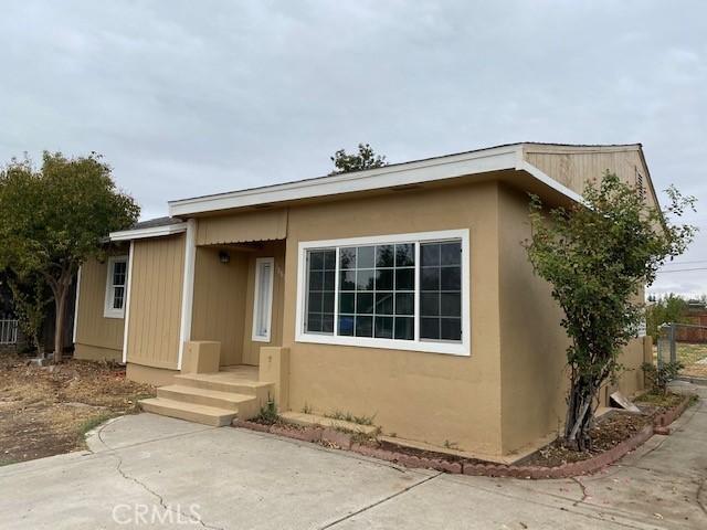 1861   E 23rd Street, Merced CA 95340