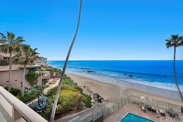 Photo of 1585 S Coast Highway #47, Laguna Beach, CA 92651