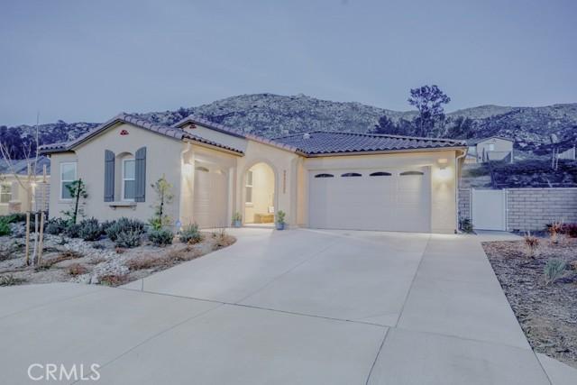 Photo of 10344 Prospector Lane, Moreno Valley, CA 92557