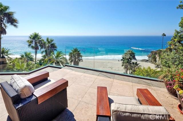 Image 22 of 31921 Coast Hwy, Laguna Beach, CA 92651