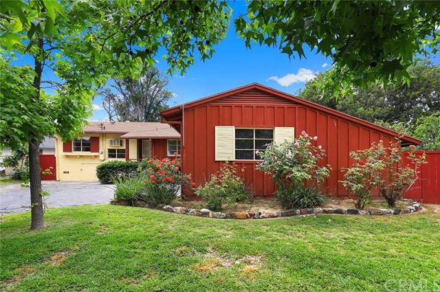 1365 Milam Place, Monterey Park, CA 91755