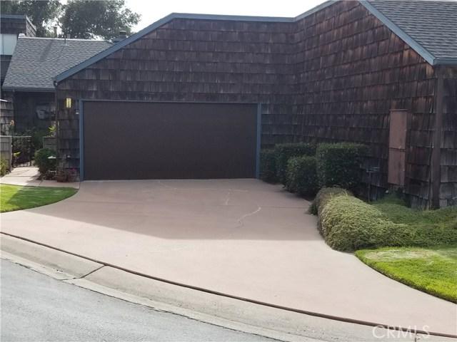 1492 Oakridge Park Road, Santa Maria, CA 93455