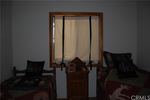 2387 Birch Dr, Arrowbear, CA 92382 Photo 35
