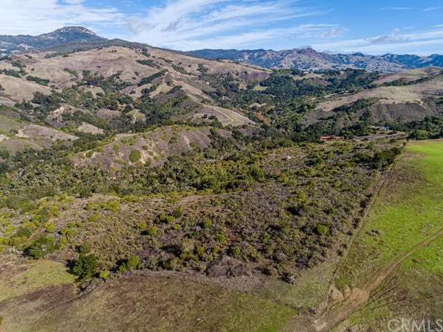 8455 Red Mountain Rd, Cambria, CA 93428 Photo 47