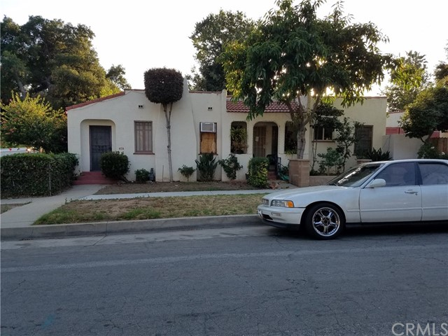 75 W Tremont St, Pasadena, CA 91003 Photo 0
