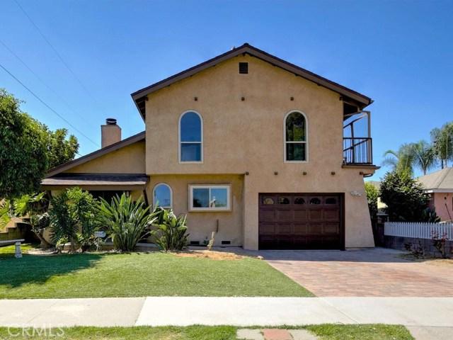 11862 Abingdon Street, Norwalk, CA 90650