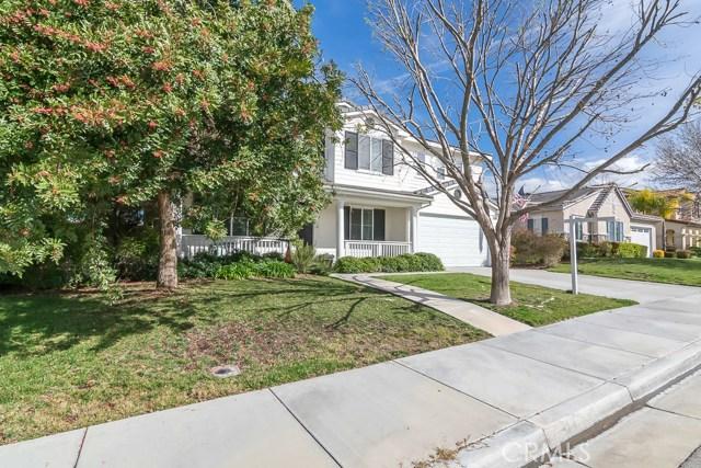 33992 Temecula Creek Rd, Temecula, CA 92592 Photo 51