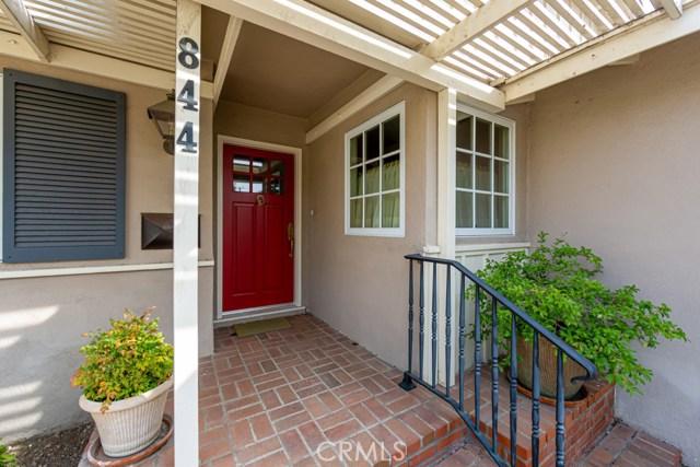 844 Roxanne Av, Long Beach, CA 90815 Photo