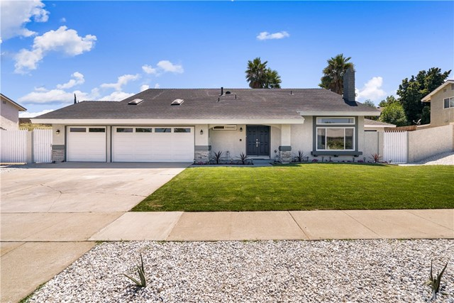 2060 N Orange Avenue, Rialto, CA 92377
