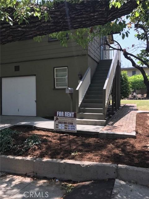 891 Wright Av, Pasadena, CA 91104 Photo 3
