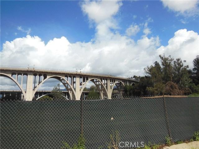 660 Westminster Dr, Pasadena, CA 91105 Photo 12