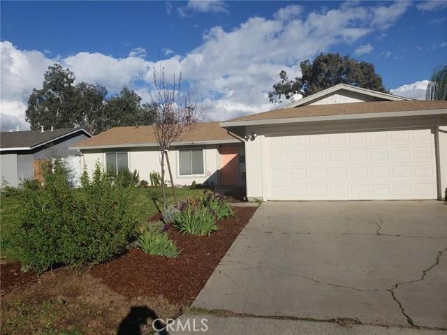 3400 Virginia Street, Atwater, CA 95301
