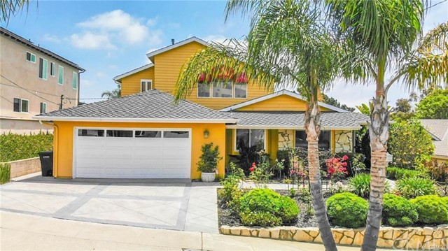 33352 Bremerton Street, Dana Point CA 92629